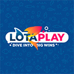 LotaPlay Logo