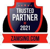 Zamsino_aff_seal
